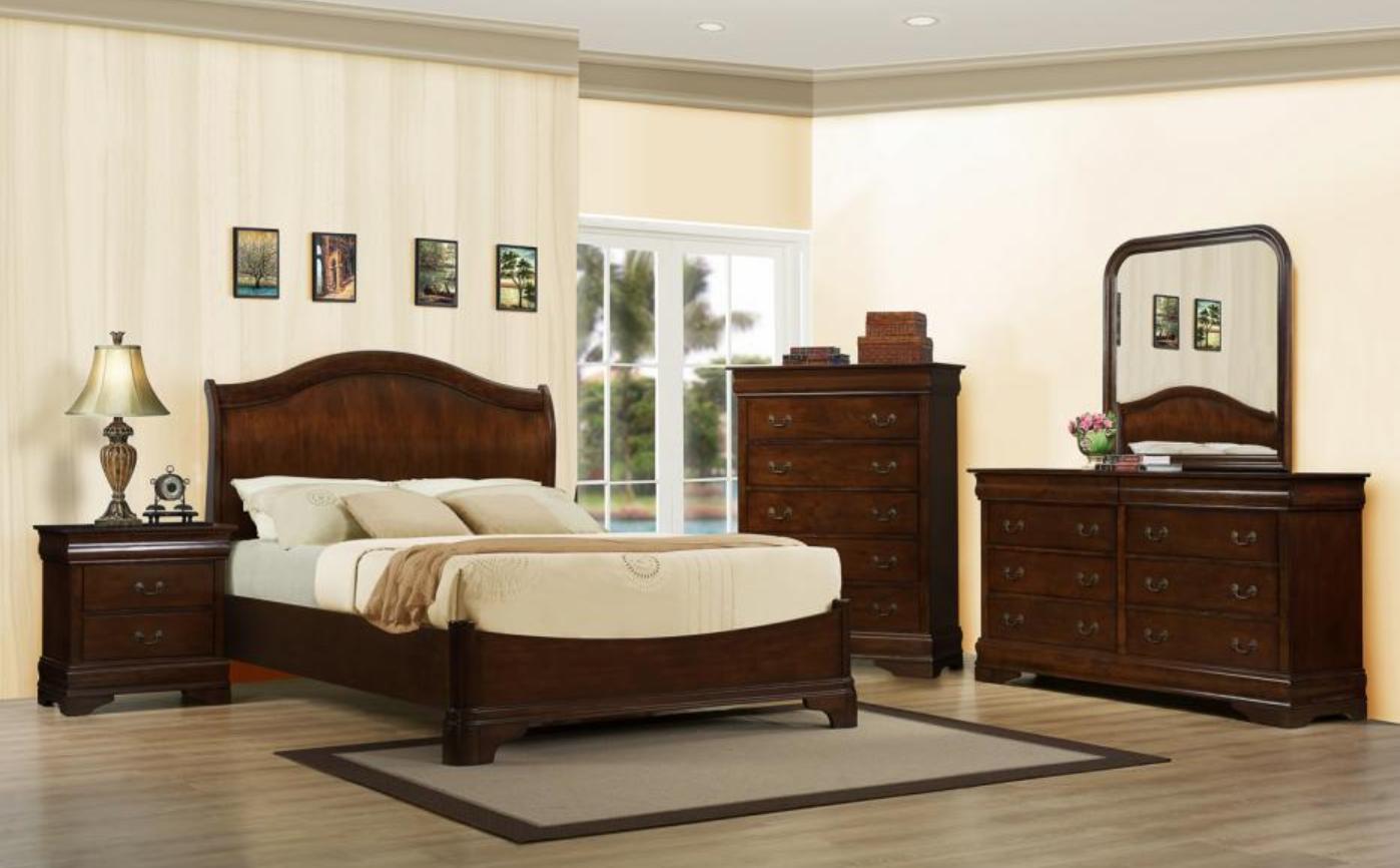 bedroom furniture sievert 39 s furniture floors
