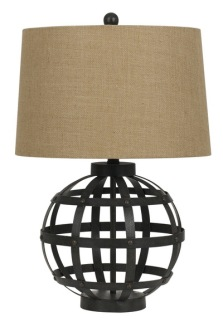 bonham-metal-table-lamp