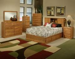 Oak-Design-Corp - Modern
