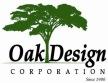 Oak-Design-Corp