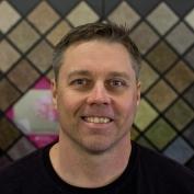 Jeff Sievert