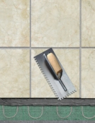warmlyyoursbathroomtile