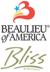 beaulieu_bliss