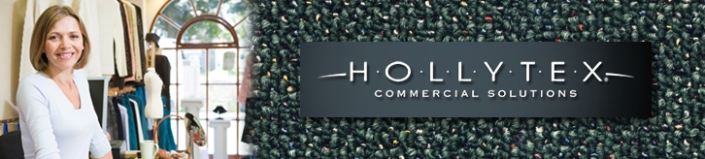 Hollytex-Logo