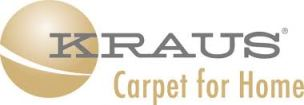 Kraus_Carpet_for_Home