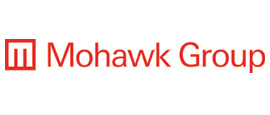 mohawk-logo-Commercial