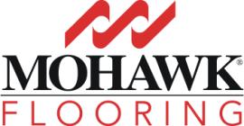 mohawk-logo2