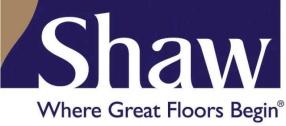 Shaw_Logo1