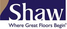 Shaw_Logo_Small