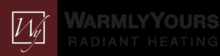 WY-Logo@4x