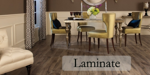 Laminate-flooring Vendors