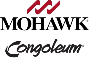 mohawk-Congoleum logo-big
