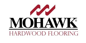 Mohawk Hardwood Logo