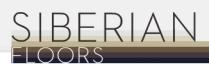 SiberianFloors Logo