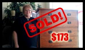 Beth Langford Sold