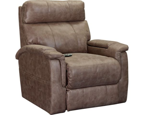 Kaili Power Lift Recliner